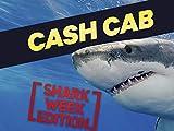 Shark Week Edition