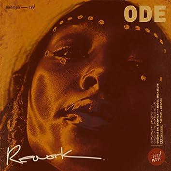 ODE (Rework)