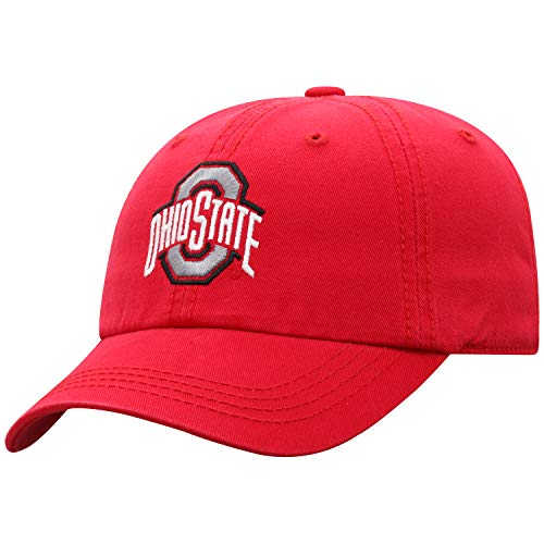 Top fitted hats osu for 2020