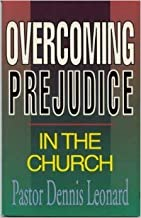 Overcoming Prejudice in the Church
