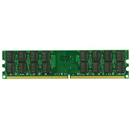 Rfvtgb DDR2 4 GB 800 MHz PC2-6400 Speicher für Desktop Speicher 240 Pins für System Hoch kompatibel