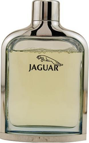 Jaguar Fragrances New Classic homme/men, After Shave Splash, 75 ml