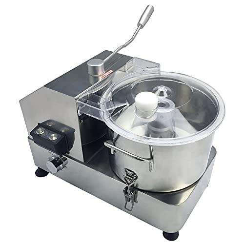 T-CAT Gastro Küchenkutter Fleischkutter...