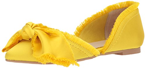 Top 10 best selling list for seychelles shoes yellow flats