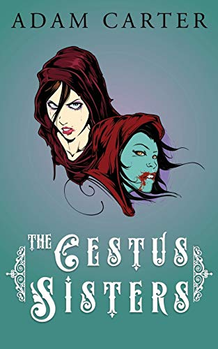 The Cestus Sisters