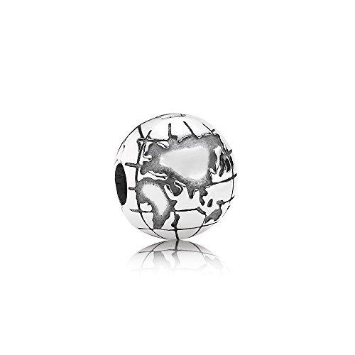 Pandora Charms 925/ Silber 791182