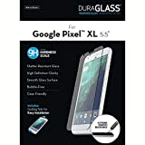 WriteRight 9599801 Glass Screen Protector for Google Pixel XL, 1pk
