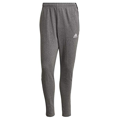 adidas, Tiro21, Pantaloni della Tuta