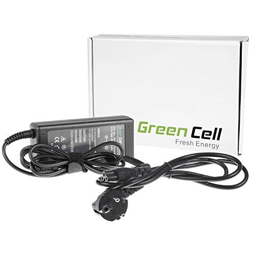 Green Cell Cargador Notebook CA Adaptador para ASUS X540SA-XX004D Ordenador...