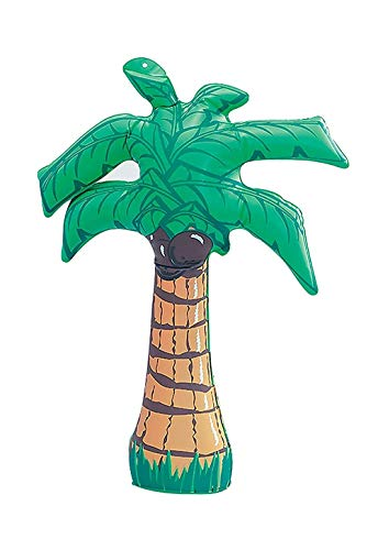 Inflatable Palm Tree 18\