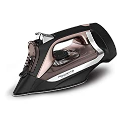 Best Retractable Cord Reel Steam Iron