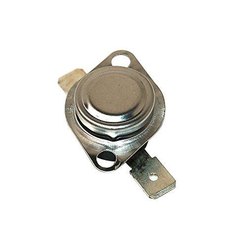 HOTPOINT Waschmaschine Thermostat. Original Teilenummer c00169388