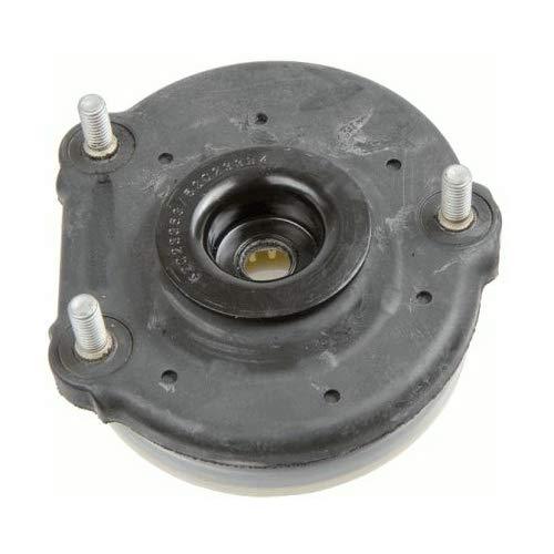Sachs 803 126 Suspension de roues