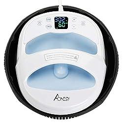 """Image of 12""""×10"""" Heat Press Machine...: Bestviewsreviews"""