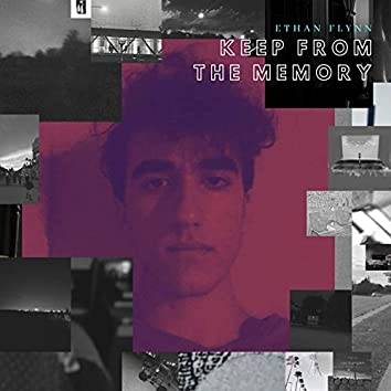 Keep from the Memory