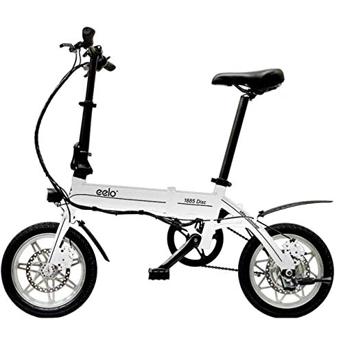 41coj-3lSdL Migliori Offerte Amazon Bici Elettriche 2020, Black Friday 2020