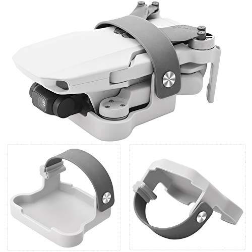 iEago RC Mavic Mini Elica Titolare Stabilizzatori Lama Protector motor Titolare Fisso Guardia Fissatore per DJI Mavic Mini Accessori