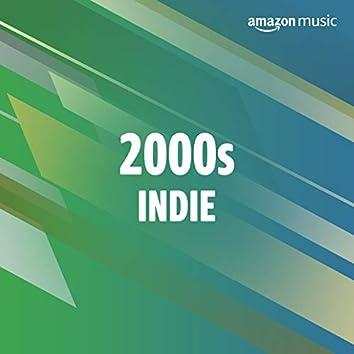 2000s Indie