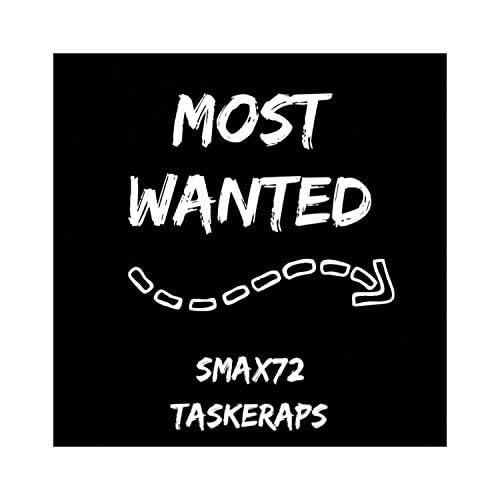 Smax72 & TaskeRaps