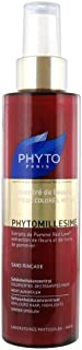 Phyto Phytomillesime Beauty Concentrate, 150ml