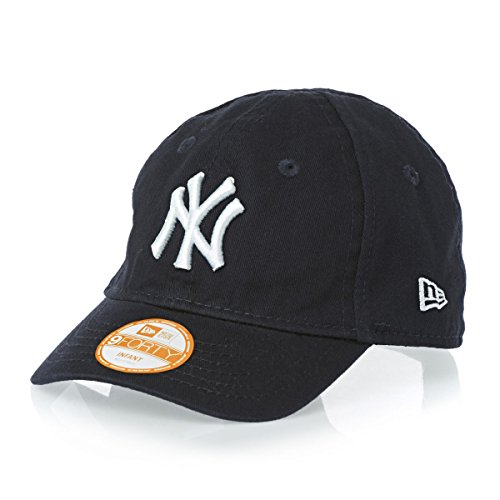 New Era JR My First 9Forty Kinder NY Yankees Adjustable Cap