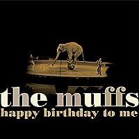 Happy Birthday to Me [12 inch Analog]