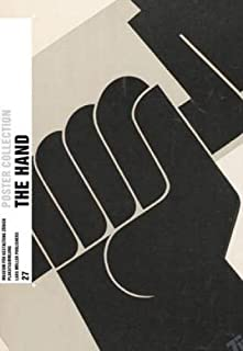 The Hand: Poster Collection 27