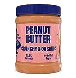 HealthyCo FID58539 Peanut Butter Snacks Diététiques