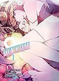 BAKEMONOGATARI (manga), volume 7