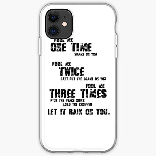 Hipster Modelz Role Hood Teen No 2014 Rap Lyrics Forest Hills Drive J Cole - Phone Case for All of iPhone 12, iPhone 11, iPhone 11 Pro, iPhone XR, iPhone 7/8 / SE 2020… Samsung Galaxy