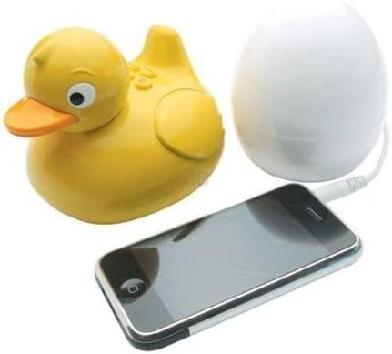 Iduck Wireless Waterproof New color Easy-to-use Speaker