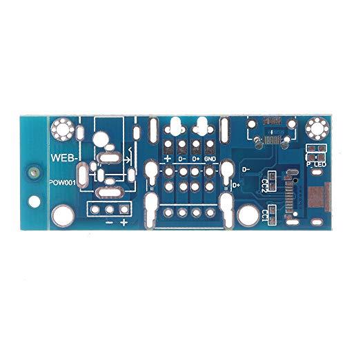 Adaptador Micro Usb A Usb C marca YAOYAO--BIAN