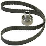 Gates TCK104 PowerGrip Premium Timing Belt Component Kit