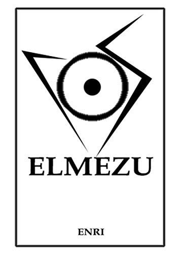 """ELMEZU: Este libro trata sobre la tercera reencarnación de Kalki """"el destructor"""""""