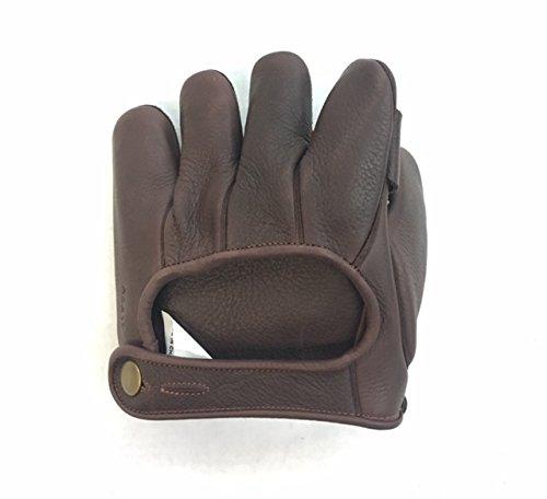 Akadema Babe Ruth Replica Glove (Right)