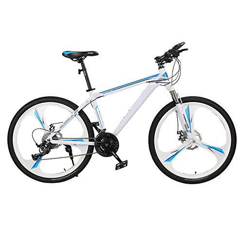 """Bicicleta de montaña de 24"""" de MoMi"""