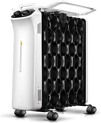 SCLTQ Calefactor de camping Heat it para ahorro de espacio en el hogar, Dan Youting, 800 W, 1200 W, 2000 W, 3, cuando la fuente de alimentación se humedece