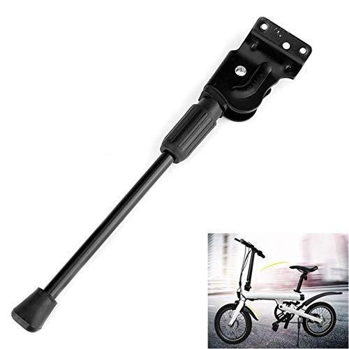 sgfd Ständer Stativ Parkständer für Elektrofahrrad Einrad Stabilisator Halterung Kit Fahrradzubehör