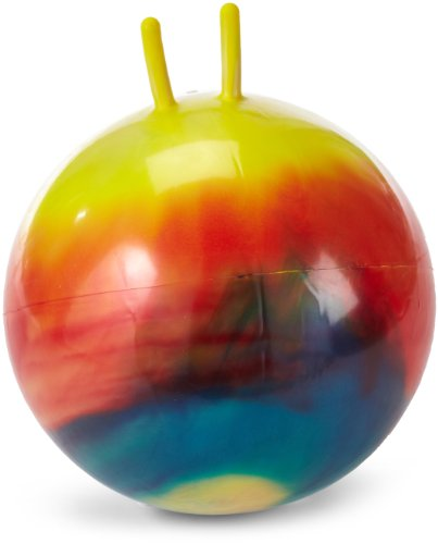 huepfball 60 cm