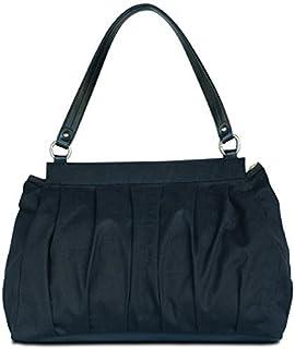 Miche Bag Prima Base