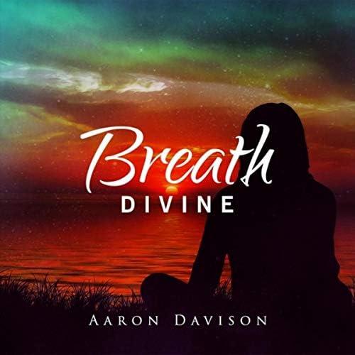 Aaron Davison