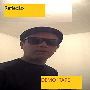 Reflexão (Demo)