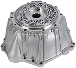 ACDelco 24248031 GM Original Equipment Automatic Transmission Torque Converter Housing