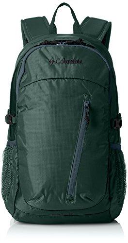[コロンビア] Castle Rock 25L Backpack II PU8184-370 Spruce One Size