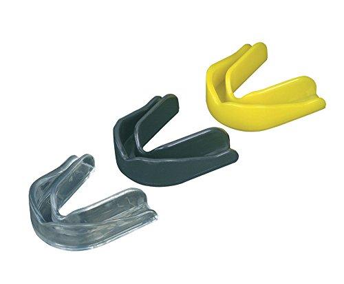 KWON Zahnschutz-Set Colour