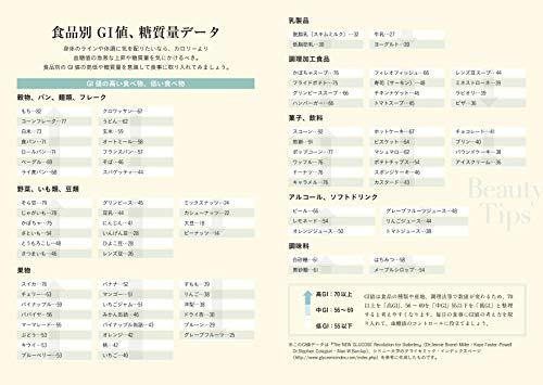 MEGUMIKANZAKISCHEDULEBOOK2021(メグミカンザキスケジュールブック2021)