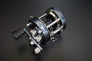アブガルシア アンバサダー 5500C ABU AMBASSADEUR 5500C GARCIA リール 釣り具 フィッシング620582
