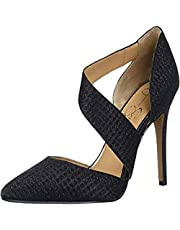 حذاء بينترا النسائي من جيسيكا سيمبسون