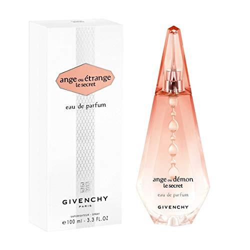 Givenchy Ange Ou Demon Le Secret Agua perfume Vaporizador