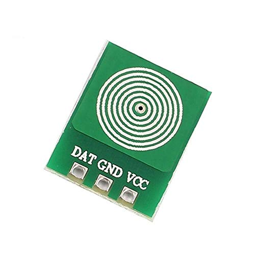 Nologo YO-TOKU The Touch Sensor Module Jog Touch Type Capacitive Touch Key SUNLEPHANT Spot Steuermodul Modules CE